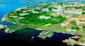 Архангельск: экологическая программа города - закопанные в землю