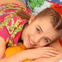 Карина М
