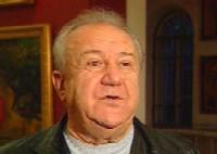 Церетели поставит во Франции Иоанна Павла II