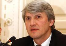 Экс-главе МЕНАТЕПа предъявили обвинение в отмывании денег