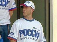 Путин отметил Абрамовича орденом