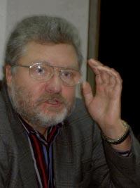 За что Юрий Поляков прибил бы дочь?