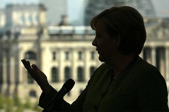 Эксперты: Лоббисты терзают Германию, ограничивая Меркель в маневрах