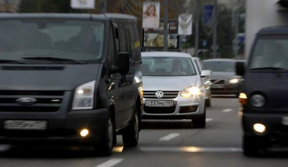 С 1 июля автомобилистам придется заменить полисы ОСАГО