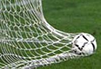 Роналдо превратил футбол в гандбол