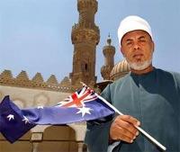 Через 50 лет Австралия может стать исламской страной