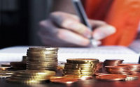 Пенсионные деньги уйдут в ипотеку