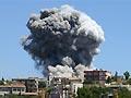 Война в Ливане – прелюдия атаки на Иран?