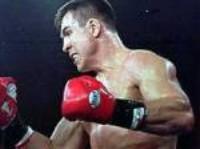 Маскаев готов драться с Кличко