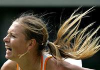 В четвёртом круге чемпионата Австралии по теннису пока четыре