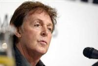 Маккартни оказался в 5 раз дороже Леннона