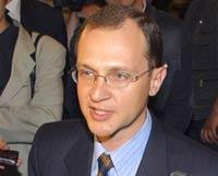 России нужны новые электростанции - Кириенко