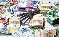 Руководитель филиала банка получила условный срок за помощь нуждающимся