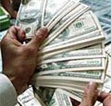 Институт кураторства в банковской системе может быть введен