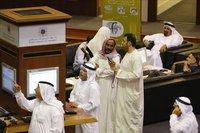 Проблемы Dubai World изменят корпоративный ландшафт ОАЭ