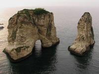 Ливан в ожидании российских аристократов отдыха