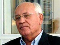 Биография Горбачёва: член ЦК, самый молодой в Политбюро...