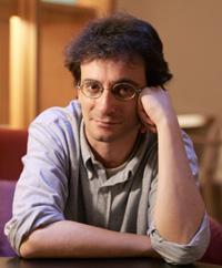 Антрополог по образованию и писатель по призванию - А.С.Пиньоль