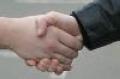 НАО и Чехия будут сотрудничать в области экономики