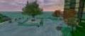 Хабаровск: резкий подъем уровня воды на реках