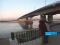 Китай утверждает, что слив химикатов в Сунгари для Амура не