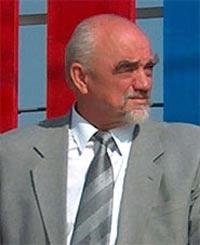 Президентом Приднестровья стал Игорь Смирнов с 80% голосов