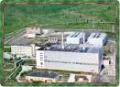 Визит на Билибинскую АЭС