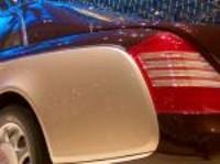 Типичные ошибки, которые допускают люди при покупке автомобиля