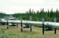 Пермь: авария на участке нефтепровода
