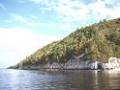 Татарстанские экологи исследовали качество волжской воды