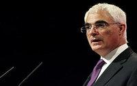 Лондон залезает в долги, урезает расходы и бонусы