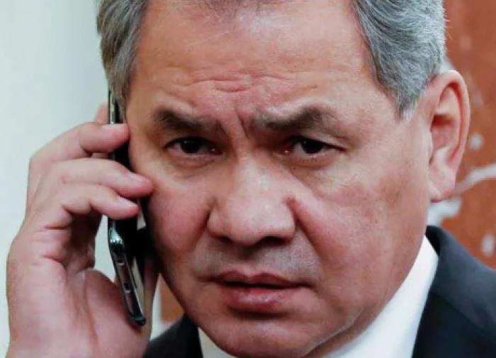 Янукович призвал сотрудничать с Россией в нефтегазовой сфере