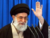 Тегеран уповает на уран и Аллаха