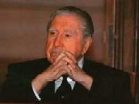 Пиночета похоронят без президента