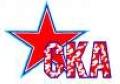 Газпром и Еврохим приобрели хоккейный клуб