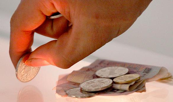 В Госдуму внесен законопроект о налоговых каникулах для индивидуальных предпринимателей