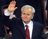 Сегодня скончался Слободан Милошевич. Биография народного кумира