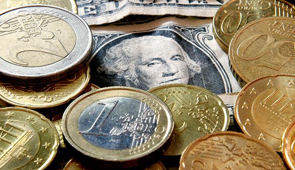 Правительство РФ поддержало законопроект, препятствующий уходу от налогов через офшоры