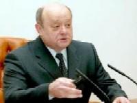 Фрадков призвал снять Россию с