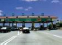 Автомагистраль под вниманием экологов
