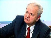 Слободан Милошевич: Народный герой или