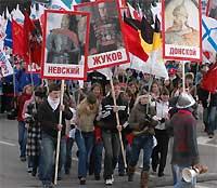 Александр Борисов: Молодые могут и должны прийти во власть