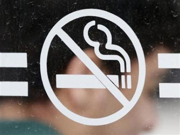 В Москву возвратятся курящие кафе