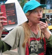 Коммунисты-геи из Парижа научат КПРФ настоящему марксизму?