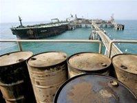 Добыча нефти не упадет - ОПЕК устраивают цены