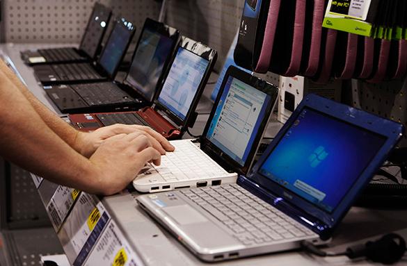 С 24 сентября начинается премиальная регистрация в доменных зонах .москва и .moscow