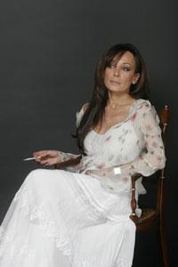 Татьяна Огородникова написала книгу