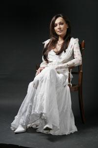 В 2004 г. Т. Огородникова была признана победительницей конкурса