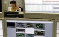 ММВБ приобретает украинскую биржу