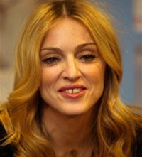 Мадонне в Москве отомстят каббалисты